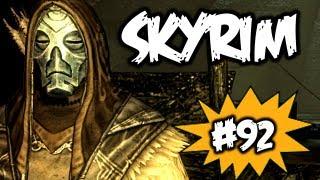 The Elder Scrolls - Skyrim - 92 Stalking Gulum-Ei (HD)