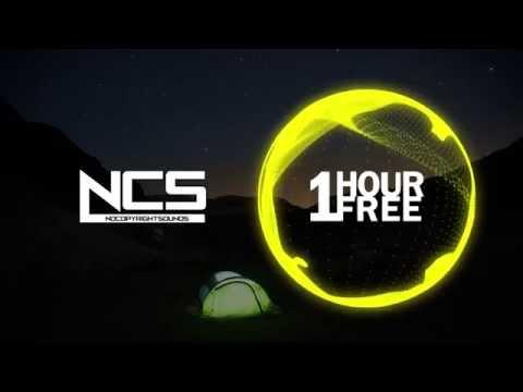 UNISON - TRANSLUCENT [NCS 1 Hour]