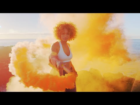 Starley - Call On Me [Official Video]