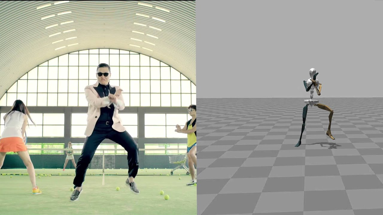 Gangnam style glasses game clip art gangnan style png download.