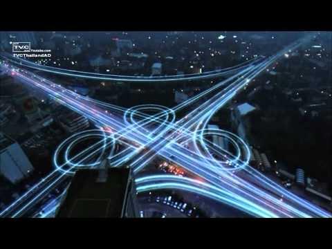 [HD] โฆษณาการไฟฟ้านครหลวง - MEA TVC