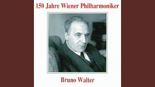Symphonie Nr.1 in C-Moll, Op.68 1.Satz - Un poco sostenuto-Allegro