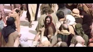 NEW!!! Son of God (2014) - Exclusive Movie Trailer
