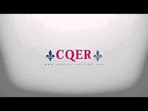 CQER Calfeutrage