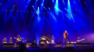 The Killers - Romeo and Juliet (live at Isle of Wight 2018)