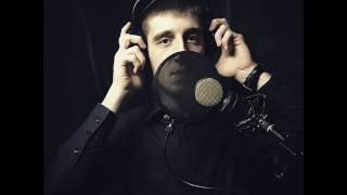 EdgarMc - Пополам (Лучшая Лирика о любви)