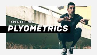 What are plyometrics? | Freeletics Expert Series