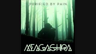 Meagashira - Punishment