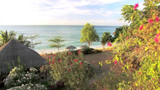 laluna resort - Grenada
