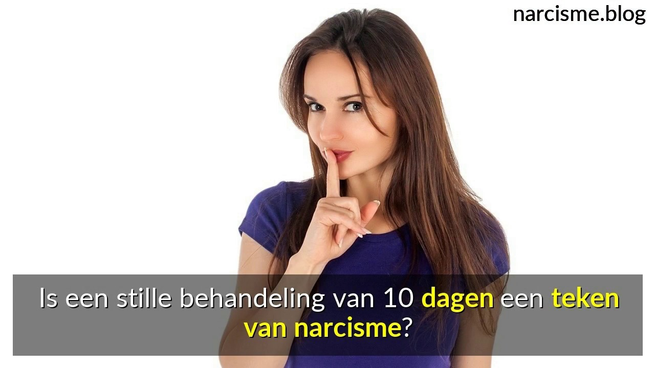 Chase gids voor online dating