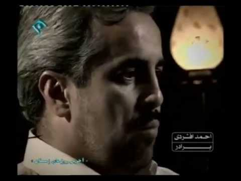 "A documentary about ""Hasan Bagheri"" commander of IRGC during Iran-Iraq war.Part-10"