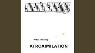 Atroximilation