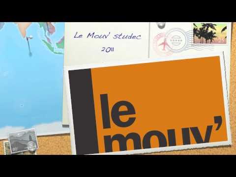 Le Mouv' studec 2011.m4v