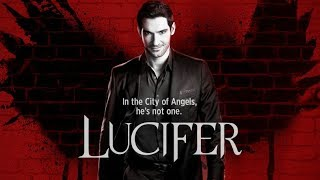 Lucifer Theme Song - Ringtone [With Free Download Link]