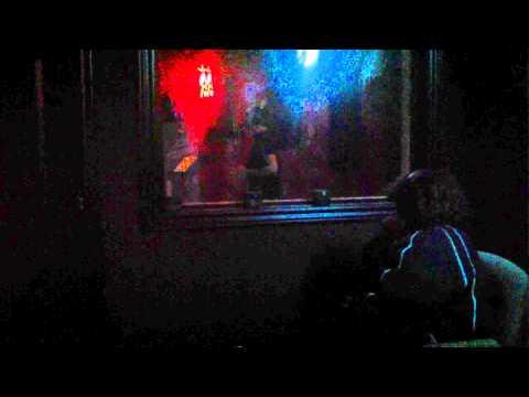 Joey LeBlanc - Live like you were dying (Cover)