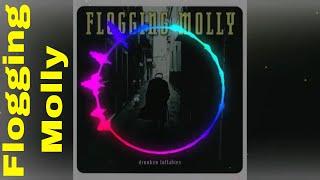 FLOGGING MOLLY - CRUEL MISTRESS - DRUNKEN LULLABIES - TRACK 8