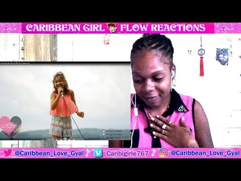 """angelica-hale-sings-""""never-enough""""-(the-greatest-showman)-reaction!!"""