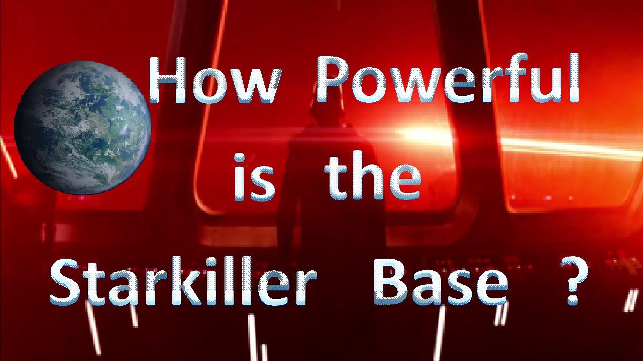 Starkiller Base的圖片搜尋結果