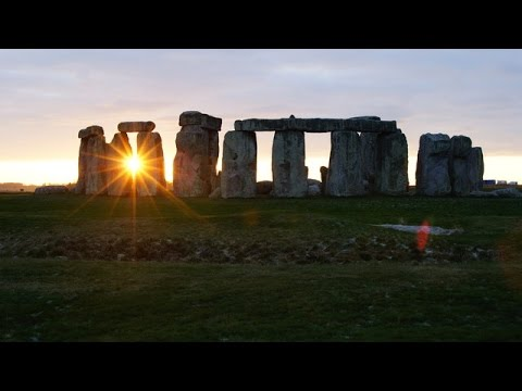 Stonehenge Wiltshire England |Visit stonehenge documentary | Stonehenge Travel Video Guide