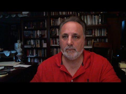 Robert Sungenis Live! July 1, 2020