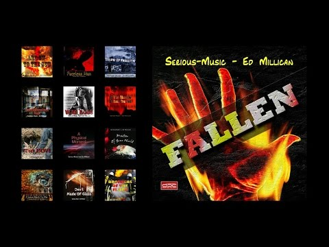 Album FALLEN (Medley) feat. Ed Millican