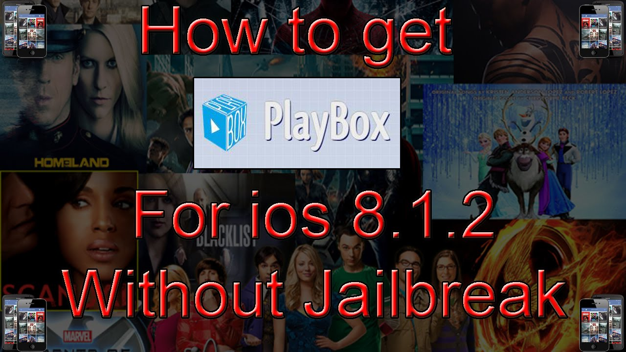 how to get r play for free ios