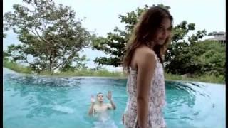 หลงเลย (Long Loey) - Thaitanium feat Bank Clash Long Loey (Official MV)