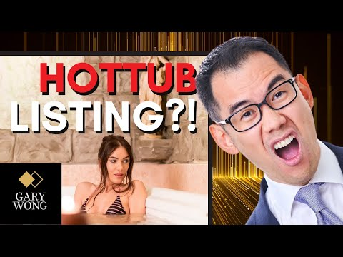 Hot Tub Listing?!   103 - 2485 Atkins Ave, Port Coquitlam, BC