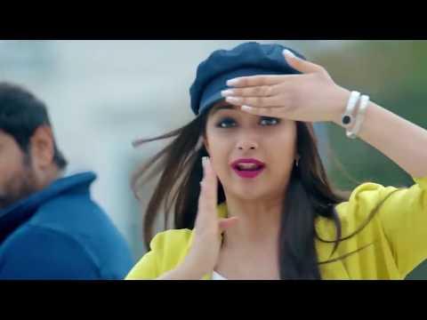 Keerthy Suresh  - Hot & Cute Performance -...