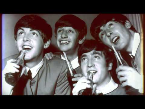The Beatles Albums | Beatles For Sale | The beatles posters