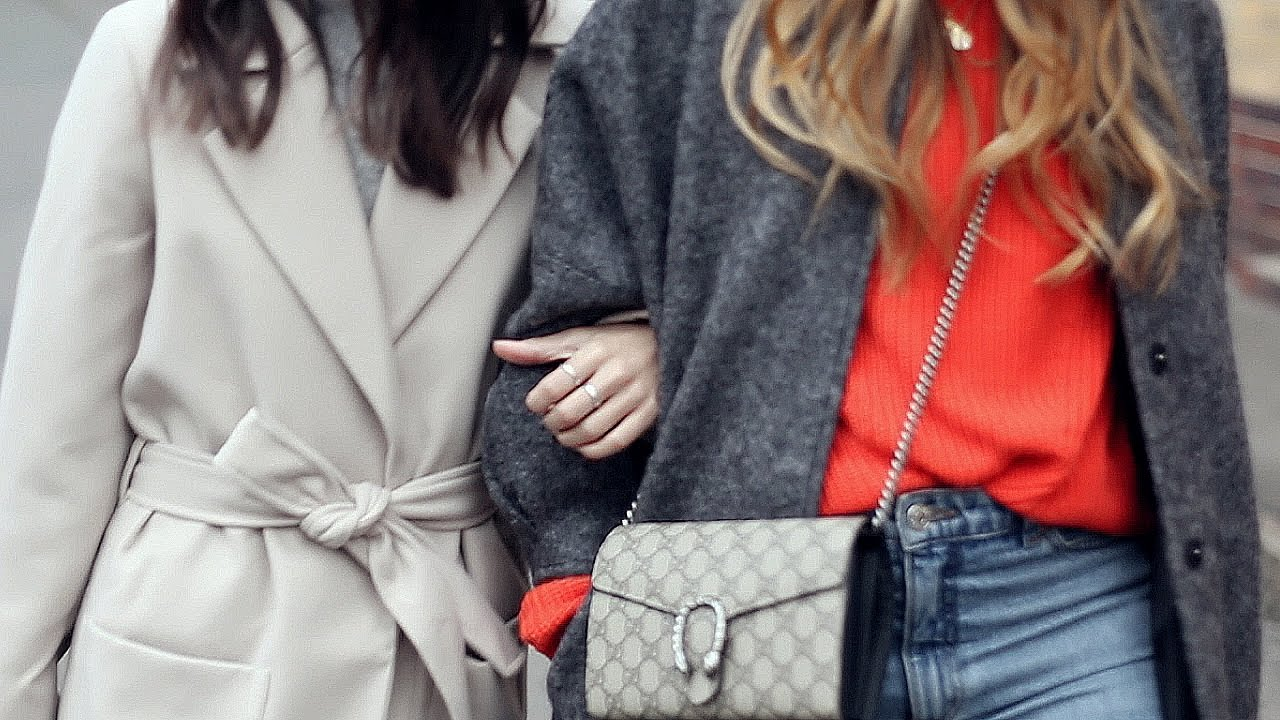 f14d3348c2 Fashion Essentials for the Fall Season with Vero Moda - Must-Haves A ...