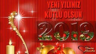 Yeni Yıl Mesajları 2019, Dost Ve Arkadaşa En Güzel Yeni Yıl Mesajları
