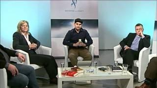 Trennung von Staat und Religion - Aspekte des Islam - Islam Ahmadiyya