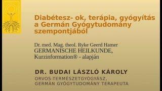Hogyan lehet helyreállítani a látást a cukorbetegség során