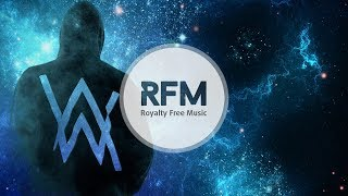 Download: http://bit.ly/2izbbnr no copyright music: alan walker - fade 🎵a new fre...