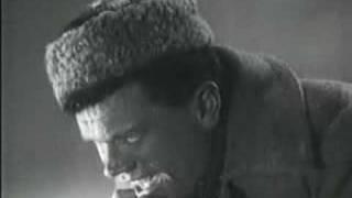 Путевка в жизнь / Putyovka v zhizn (1931)