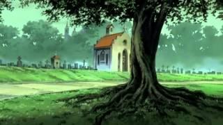 GunGrave Episode  15   Harry