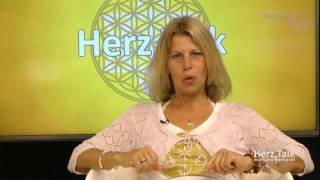 Kinder von heute, Herz-Talk mit Lara Bernardi, 02.11.16 - ASTRA