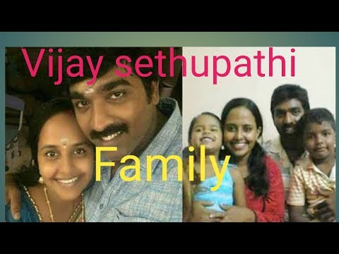 vijay sethupathi family photos wife tagged videos on VideoHolder
