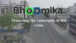 Bhoomika Trust - Donate for COVID-19