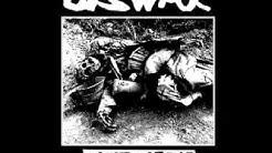 DISWAR - SOUNDS OF WAR