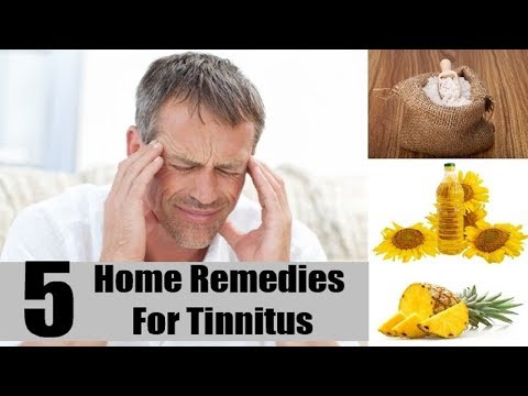 5-home-remedies-for-ringing-in-the-ears-|-by-top-5.