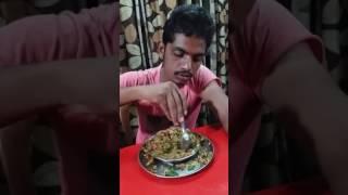 Chinna dhan kharo
