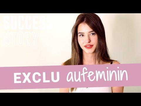 EXCLU - Lea Elui se confie pour la première fois : ses fans, son parcours, sa maman, ses projets...