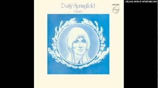 Dusty Springfield - Easy Evil