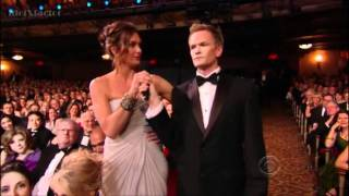 Tony Awards 2011   Neil Patrick Harris   Opening Number   HD 720p