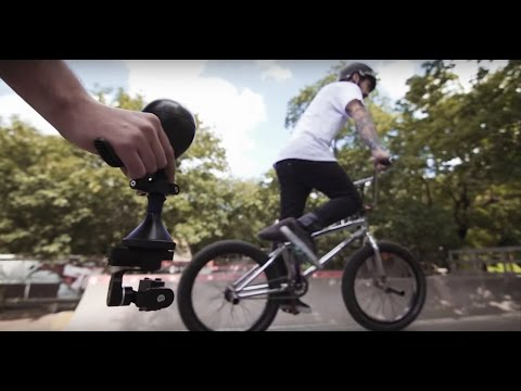 solidluuv-pro:-powerful,-precise,-cinematic.