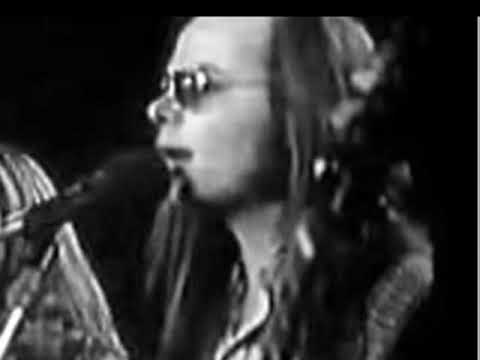 RIKKI DON'T LOSE THAT NUMBER (1974) by Steely Dan