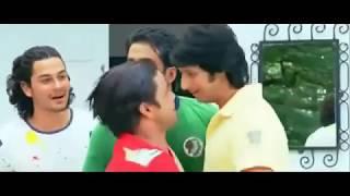 Dhol movie ! Best comedy scene evergreen ! Must watch...