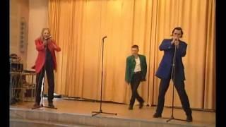 Смотреть клип Иванушки - Этажи